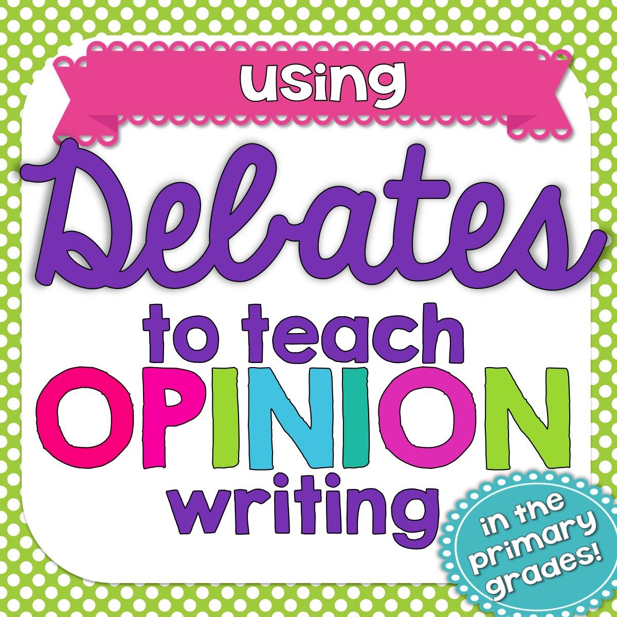 general sentence essay