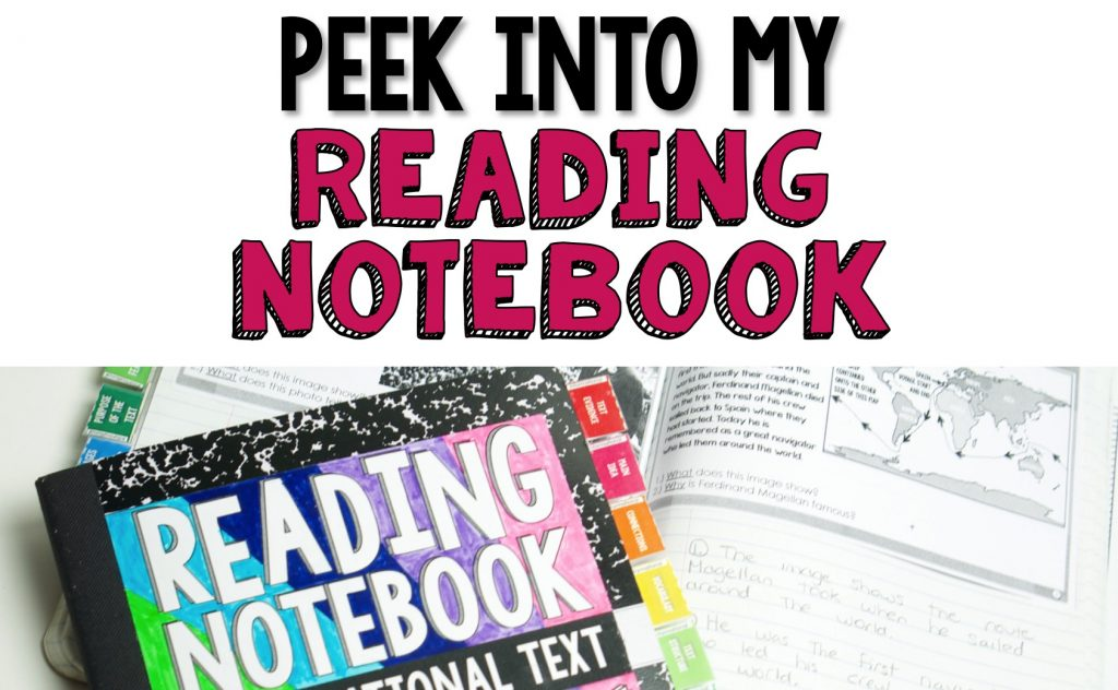 ReadingNotebook1