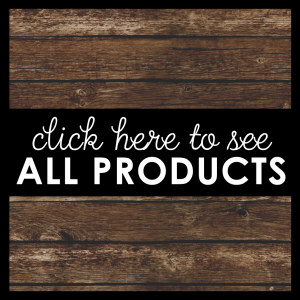 - ALL PRODUCTS